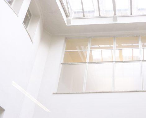 muren-en-plafonds
